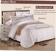 how to select sheets how to choose bed sheets how to choose bed sheets entrancing how to