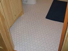 Bathroom Shower Floors Bathroom Vinyl Floor Tiles Cheap Bathroom Vinyl Floor Tiles