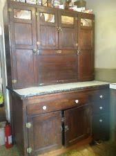 sellers hoosier cabinet for sale sellers cabinet ebay