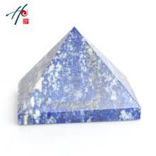 donghai hongjintian international trade co ltd crystal tile