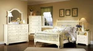 painted bedroom furniture ideas improbable white bedroom furniture painted ideas painting