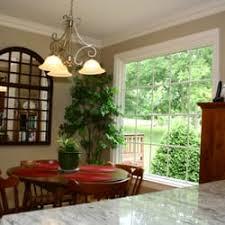 american home interior american home design 18 photos 15 reviews windows