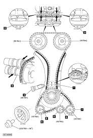nissan maxima timing chain timing chain marks images reverse search