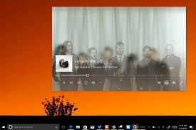 microsoft throws in towel against spotify drops groove music pass