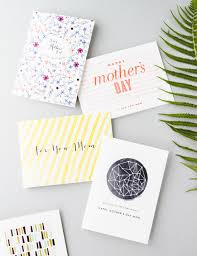 mothers day card messages make this mother u0027s day message mail diy paper and stitch