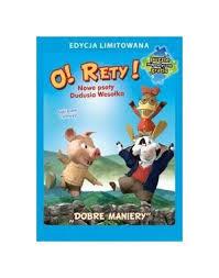 jakers adventures piggley winks dvd region 2 import
