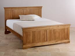 King Size Bed Measurement King Size Bed Beautiful Length Of King Size Bed King Size Beds