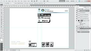 label templates for adobe photoshop template photoshop dvd label template how to make labels for disc