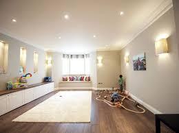 basement projects london u2013 design ideas for conversions