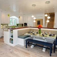 track lighting in living room is track lighting the stylish choice for your home angie s list
