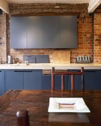cuisine mur la cuisine antre de la gourmandise frenchy fancy