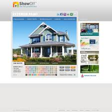 Showoff Home Visualizer Free and software reviews