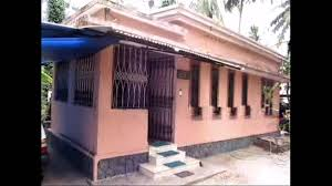1500 sq ft house in 17 cents land for sale at kayamkulam