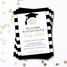graduation invitation designs free graduation invitation maker online together with free