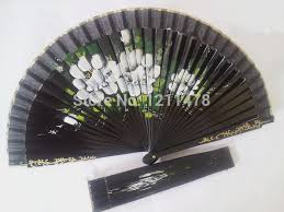 wooden fans 2017 traditional wood fan wooden fans for