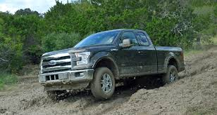 all ford f150 2015 ford f 150 drive pickuptrucks com