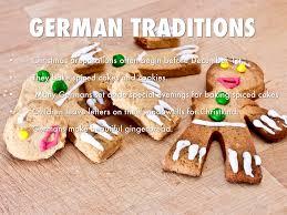 new year in germany by davidkirakossyan