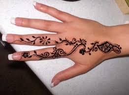 best 25 henna designs arm ideas on henna arm henna best 25 henna