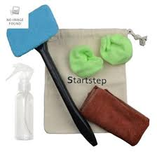 Interior Windshield Cleaning Tool Best 25 Window Cleaning Tools Ideas On Pinterest Best Glass