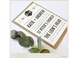 beautiful wedding invitations wedding invitations 15 places for beautiful and unique cards