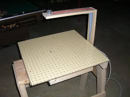 wire foam cutter table i made a wire foam cutter hooray for me i guess vbs ideas