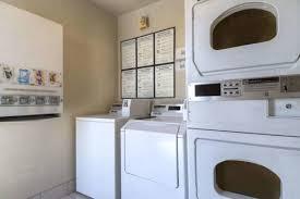 Laundry Room Border - motel 6 san ysidro san diego border san ysidro ca united