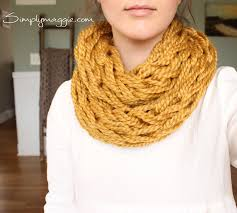 knit and crochet simplymaggie com