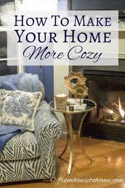 How To Interior Design Your Home 799 Best Decorating Tips For The Home Images On Pinterest