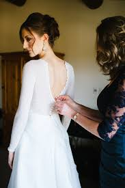 recycle wedding dress why i sold my wedding dress by goldwyn live creatively