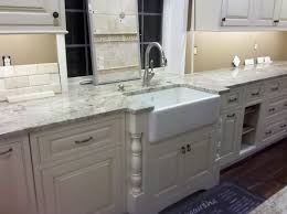 interior white farmhouse sink ikea laundry vanity with sink