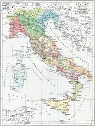 Brescia Italy Map by Map Italy