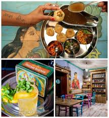 The Best Fish Restaurants In Tel Aviv 15 Best Cheap Restaurants In Berlin For Food Enthusiasts Hostelworld