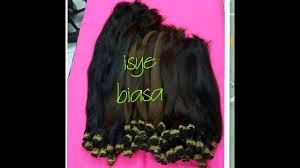hair clip rambut asli jual rambut sambung sambung rambut hair clip