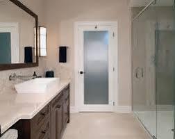 hd wallpapers bathroom finishing ideas edesktopapatternandroid ml