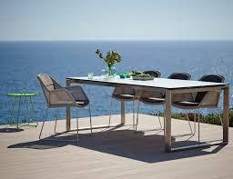 Armchair Tables Bradley Terrace U2013 Categories U2013 Dining Tables U0026 Chairs