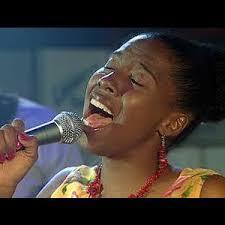 singing telegram baltimore best singers in baltimore md
