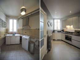 refaire cuisine prix prix des services d un architecte d intérieur à qui vous