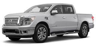 nissan titan versus toyota tundra amazon com 2017 toyota tundra reviews images and specs vehicles