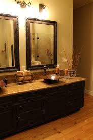 the 25 best farm style brown bathrooms ideas on pinterest farm