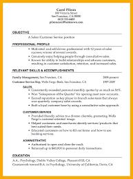 Data Analyst Sample Resume by 19 Sample Resume Of Graphic Designer Nurse Manager Resume