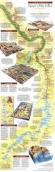 Fau Map National Geographic Map South America Maps Find The Way