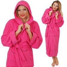 mens towelling robe ebay