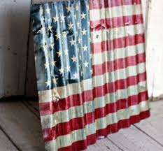 american flag home decor american flag decor decor love