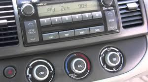 toyota 2006 le 2006 toyota camry le sedan white with gray interior