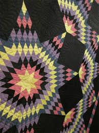raber pattern works the plaid portico modern quilting and quilters quilt exhibitions