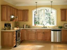 Kitchen Cabinets Hardware Wholesale 68 Exles Endearing Cheap Cabinet Hardware Canada Discount