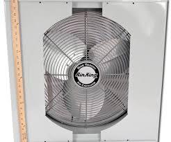 air king whole house fan enamour air king electric fan plus to pool description air king