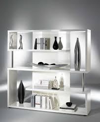 Wohnzimmer Deckenbeleuchtung Modern Bücherregal Wohnzimmer Wohnzimmer Regal Dekorieren Home Design