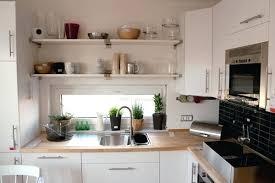 ikea kitchen decorating ideas ikea small kitchen ideas best small kitchen ideas on small kitchen