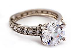 timeless wedding rings the timeless beauty of vintage engagement rings